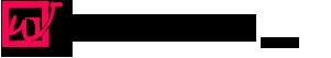 Webstergy – Singapore Leading Web Design Company